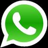 whatsapp-logo-png-2273